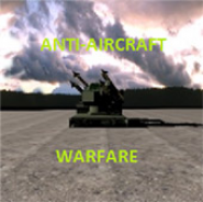 Anti-aircraft Warfare