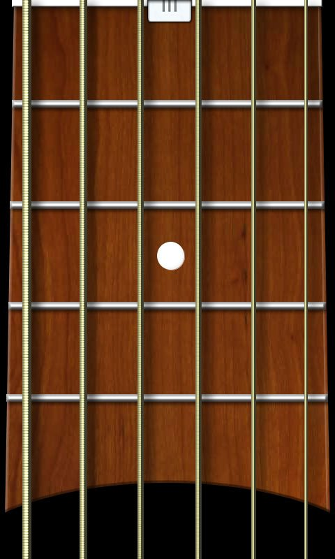 My guitar Android 4pda
