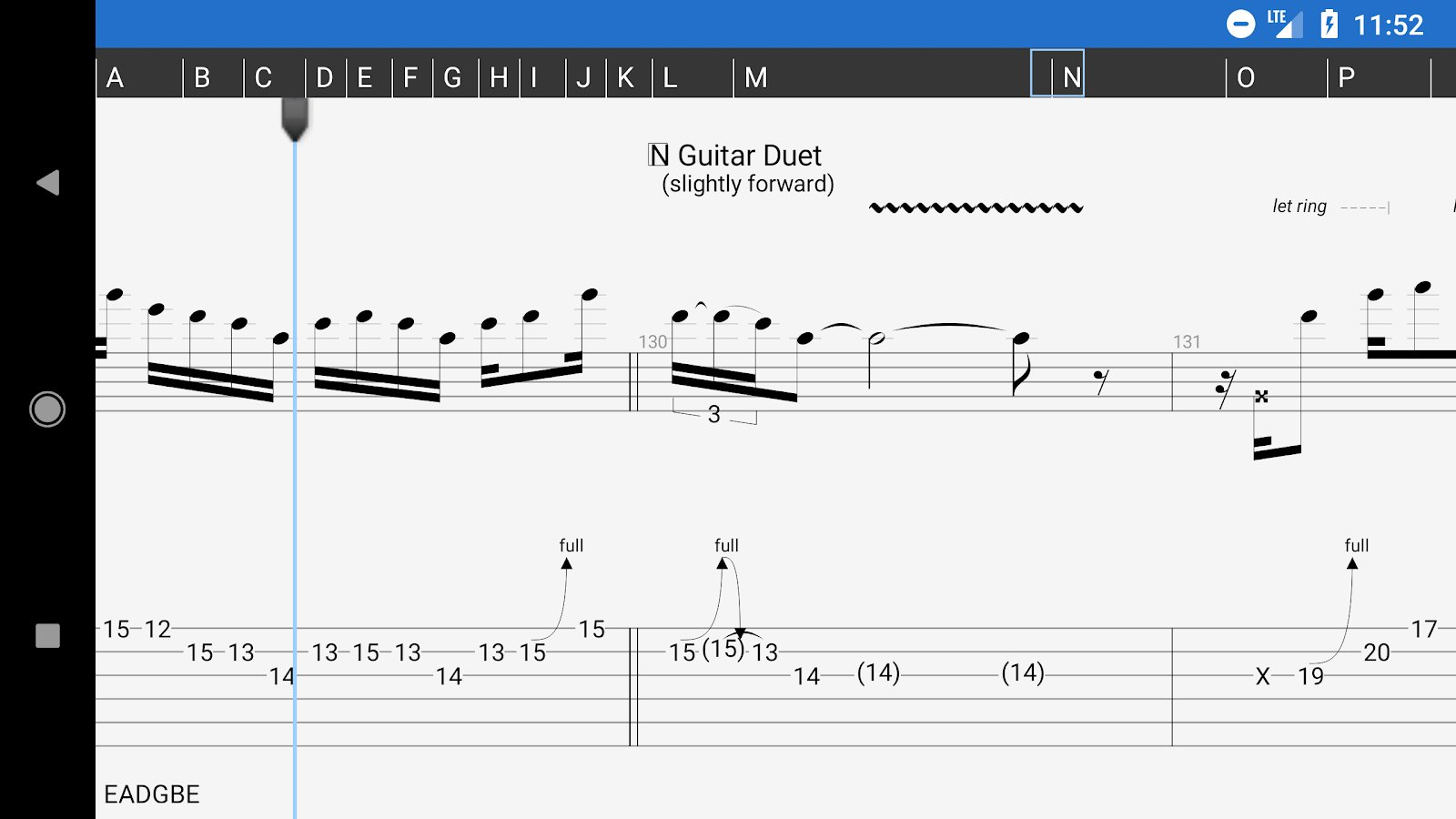 Guitar Pro 7 Crack + Mac. Guitar Pro 7.5.1 Crack 2019 is world best music learning software. That support you to learn how to operate and generate music from the guitar.