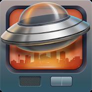 FxGuru v2.12.00 (2021) | Android uchun eng so'nggi video montaj dasturlar 2021 apkuz.