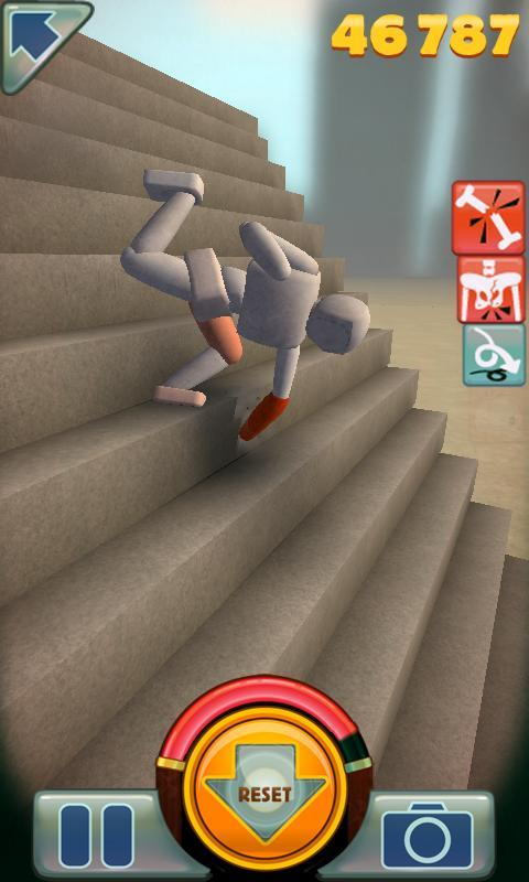 Snake And Ladder Game For Android Free …