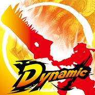 Dynamic Hunting