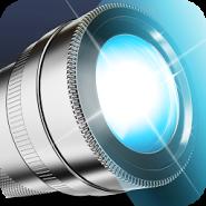 LED фонарик HD Pro