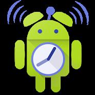 AlarmDroid [Alarm Clock]