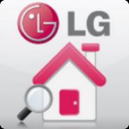 LG Evo Launcher