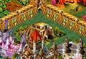 Pocket Empires Online