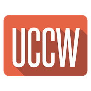Ultimate Custom Clock Widget (UCCW)