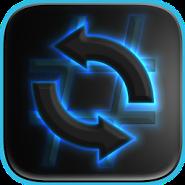Root Cleaner | System Eraser