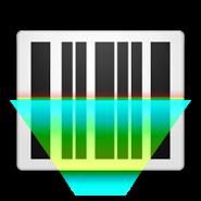 Barcode Scanner/Barcode Scanner+