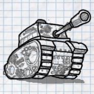 Warzone Defense