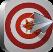 3D Archery2