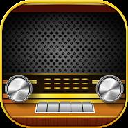 RadiON (бывшая Internet Radio)