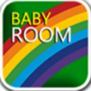 Игры для детей Baby room