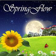 Spring Flow HD