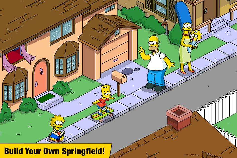 Топ игр в стиле city manager на андроид скачать игры, программы.