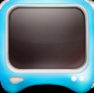 CrystalTV