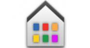 Tile Launcher Beta