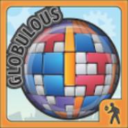 Globulous