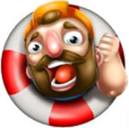 Bob vs Bear - Fun Runner Game!