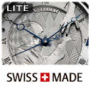 Swiss Watches Live WP lite
