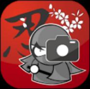 Ninja Camera