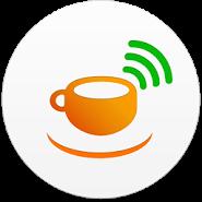 Hotspotlist - Бесплатный WiFi