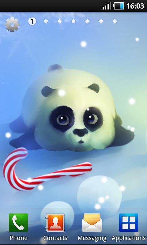 panda dumpling aplicaciones - photo #12