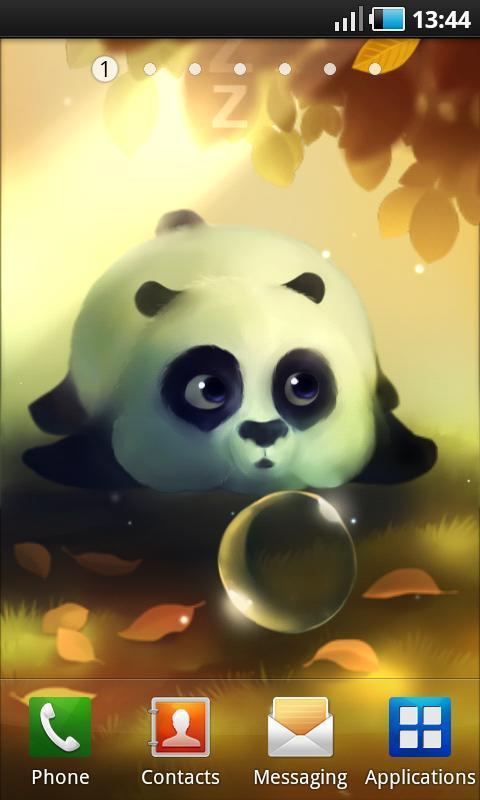 panda dumpling aplicaciones - photo #9