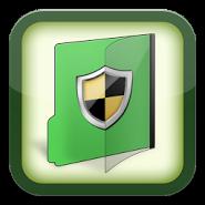 URSafe File Explorer