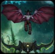 Warcraft - Fun Locker