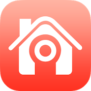 AtHome Camera – Home Security