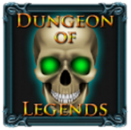 Dungeon of Legends - Chambers of Illusions