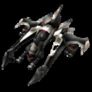Aircraft Online
