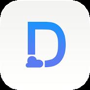 Diaro - личный дневник PRO