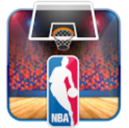 NBA 3D Live Wallpaper