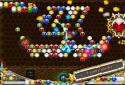 Angry Bubble Shooter