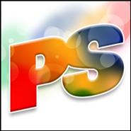 PhotoSafe