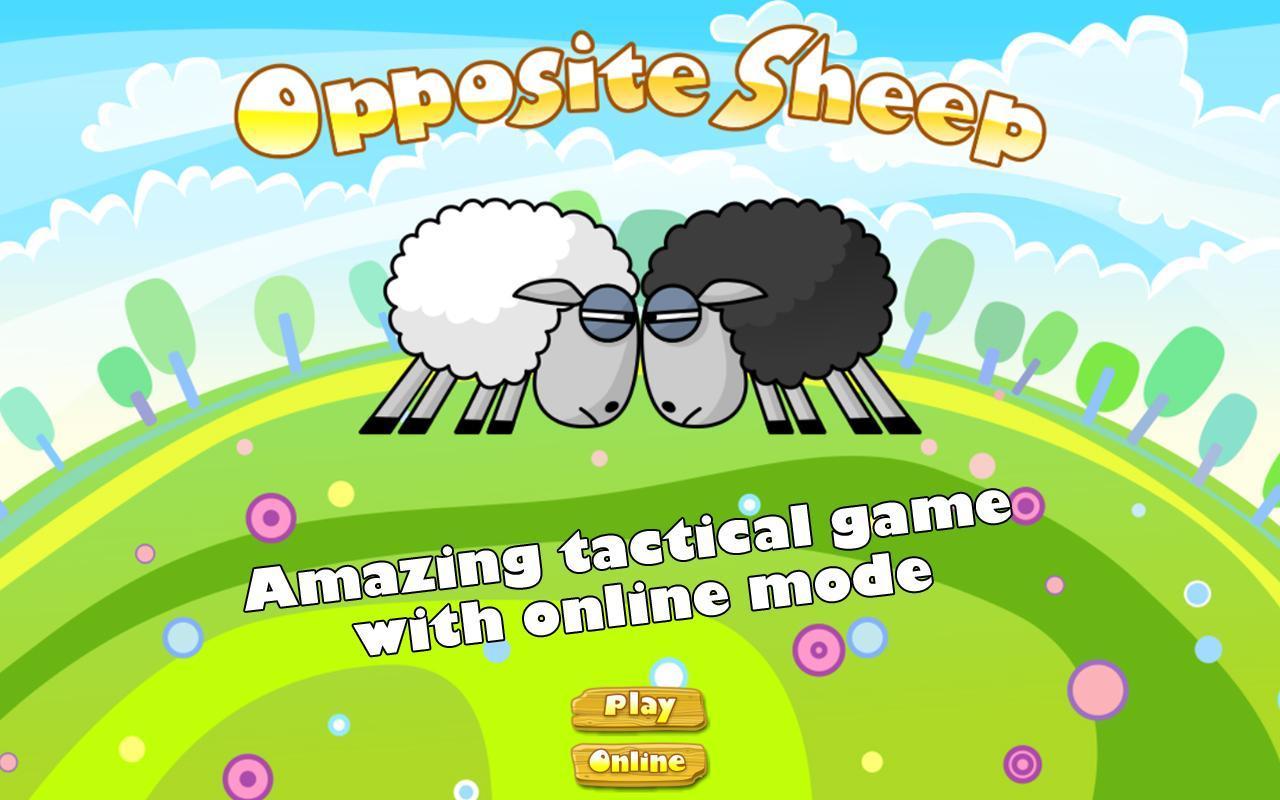 Изтегляне Дама Apk Най-Новата Версия На Играта За Android ...