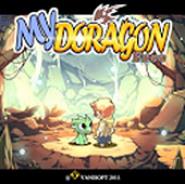MY DORAGON