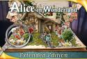 Alice in Wonderland HD