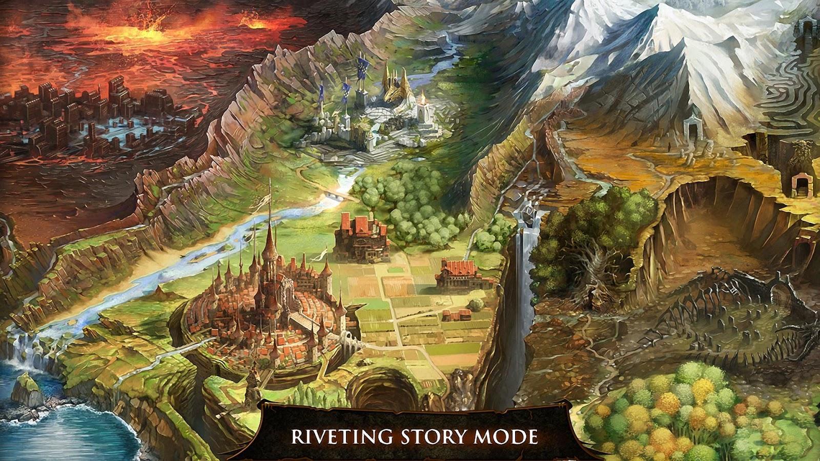 Dungeon & Girls Wiki | FANDOM powered by Wikia