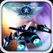 AstroWings2:Space War