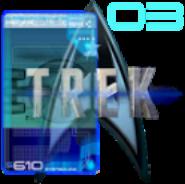 New Star Trek Live Wallpaper 3