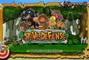 Defender Stone Age