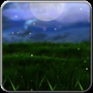 Grass LWP