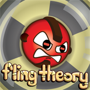 Fling Theory