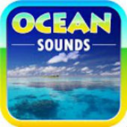Nature Relax Sounds: Ocean
