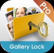 Gallery & Apps Lock Pro