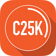 C25K™ - 5K Trainer