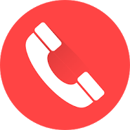Free Call Recorder - ACR